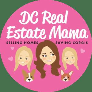 I am Melissa ~ Washington DC Realtor®