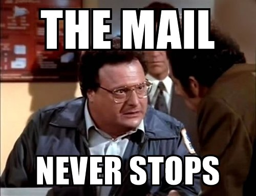 the-mail-never-stops.jpg